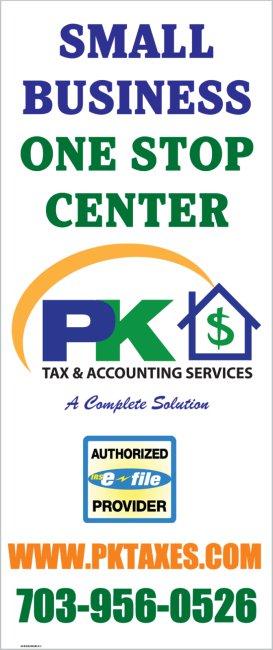tax-time2